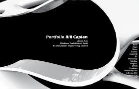 architecture portfolio cover com architecture portfolio cover on architecture and design portfolio cover 20