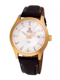 <b>Часы SM34024</b>.<b>09 Swiss Military</b>