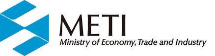 METI and <b>New</b> Zealand Government Sign Memorandum of ...