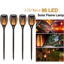 Buy <b>outdoor solar</b> torch and get free shipping on AliExpress