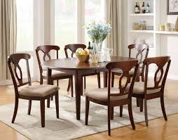 Solid Wood Dining Room Tables And Chairs Dining Table And Chairs Sets Dining Room Chairs