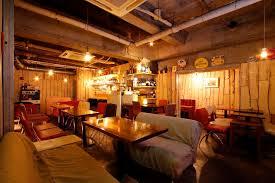 【渋谷&原宿】高校生におすすめオシャレだけど激安なカフェ10選♡