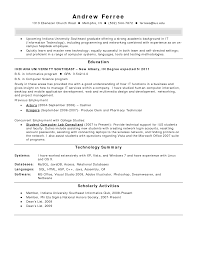 sample pharmacy technician resume no experience job resume sample pharmacy technician resume no experience