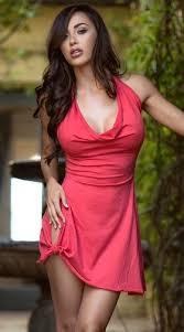 Cute & <b>Sexy Summer Dresses</b> | Yandy