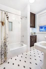 bathroom countertop tile ideas superb