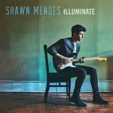 <b>Illuminate</b> (Deluxe) - Album by <b>Shawn Mendes</b> | Spotify