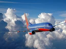 Картинки по запросу Southwest Airlines photos