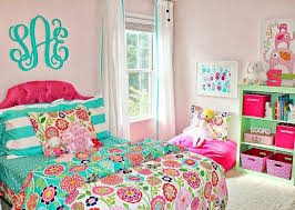 1000 ideas about big girl bedrooms on pinterest girls bedroom modern teen bedrooms and bedrooms bedroom bedrooms girl girls