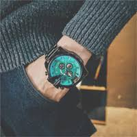 Wholesale Modern Boys <b>Watches</b> for Resale - Group Buy Cheap ...