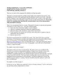 closing paragraph cover letter automobile service advisor cover closing paragraph cover letter automobile service advisor cover letter inside opening paragraph cover letter