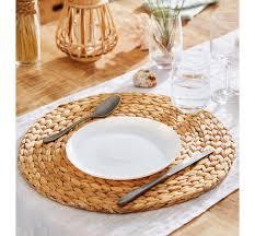 Купить <b>тарелку</b> десертную <b>Luminarc Аммонит</b> 19 см белую в ...