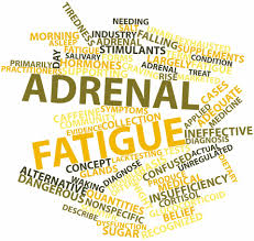 quiz could you have adrenal fatigue jill carnahan md our body has a complete set of stress modulation systems in place and the control center is the adrenal glands when these glands become dysfunctional
