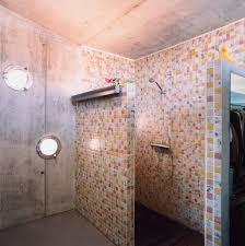 ideas small bathrooms shower sweet: full size of bathroomdesign ideas extraordinary classic modern bathroom trends white freestanding bathtub on
