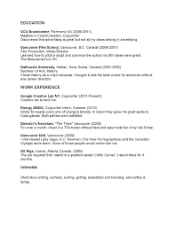 copy and paste resume   best resume galleryhow to copy and paste resume online