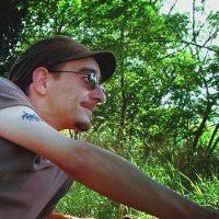 <b>François Girault</b> utilise les logiciels libres dans la production <b>...</b> - francois-girault