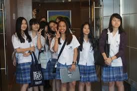 juniors university at rangsit university on 19 juniors university at rangsit university 2017 11