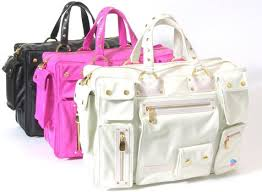 حقائب نسائية2014