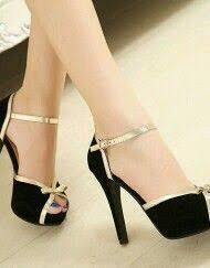 Best <b>Women's</b> High Heels : <b>ENMAYER 2014</b> | shoes | Shoes, Shoes ...