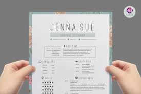 modern creative resume template wordpress themes gala the big vintage resume template templates on thehungrycom vintageresumetemplatetemplatesonthehungrycom