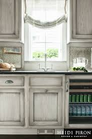 gray kitchen cabinets bpf holiday black marble bathroom accessories painted gray kitchen cabinets