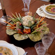 Dining Room Table Centerpiece Decorating Dining Table Centerpieces 736