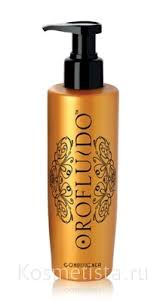 <b>Кондиционер для волос Orofluido</b> Conditioner | Отзывы ...