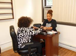 baptist manor for an appointment contact salon manager khadijah jeader at 716 436 4673 or online at styleseat com kuttothepoint