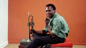 """Review: """"<b>Miles Davis</b>: Birth of the Cool"""" and the Problem of the Archive"""