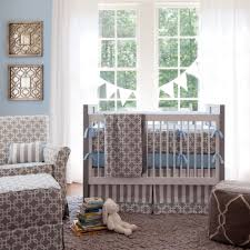 baby boy bedroom images: exciting baby boy crib bedding software baby boy bedroom themes charming baby boy crib bedding set