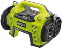 <b>Ryobi R18I</b>-<b>0</b> – купить <b>компрессор</b>, сравнение цен интернет ...