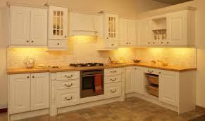 Rubber Kitchen Floors Alternative Kitchen Flooring Uk All About Flooring Designs