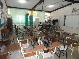 Resultado de imagen para fotos de estudiantes en escuelas de santiago