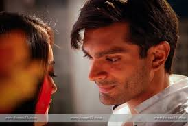 Karan Singh Grover As Asad Ahmed Khan Karan singh grover as asad - uGPqTBn