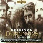 Original Dubliners: 1966-1969
