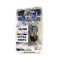 Купить Газонаполненные <b>лампы AVS ALFAS Pure-White</b> 6000К ...