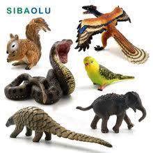 Best value <b>Artificial Parrots</b> – Great deals on <b>Artificial Parrots</b> from ...
