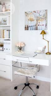 exchange ideas and find inspiration on interior decor and design tips home organization ideas decorating on a budget decor trends and more happy chic workspace home office details ideas
