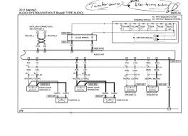 1999 mazda wiring diagram 1999 mazda protege radio wiring diagram 1999 image 2002 mazda protege5 radio wiring diagram 2002 auto