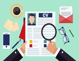 cv writing services professional cv layout cover letter writing cv writing services