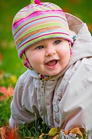 Cute baby funny quotes in hindi - HD Beautiful Desktop Wallpapers via Relatably.com