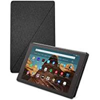 Amazon Best Sellers: Best <b>Tablet Cases</b>
