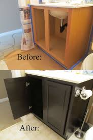 1000 ideas about gel stain cabinets on pinterest gel stains stain cabinets and java gel cabinet lighting 10 diy easy