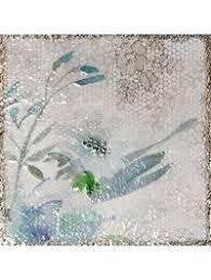 Плитка <b>декор Gracia</b> Ceramica - купить недорого, цена на плитку ...