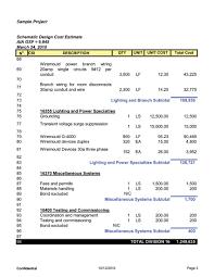 electrical work estimate nilza net electrical work estimates related keywords u0026 suggestions