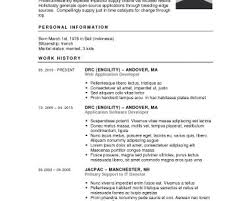 aaaaeroincus fascinating resume examples best update simple aaaaeroincus gorgeous resume builder websites and applications the grid system charming resume magna cum