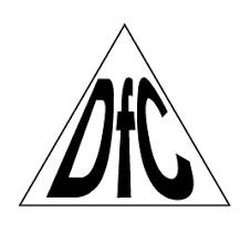 <b>Мешки</b> и груши <b>DFC</b> купить в Москве недорого, цена, для дома ...