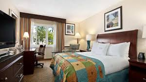 doubletree by hilton hotel burlington vt 4 united states from us 157 booked amotel 6 burlington 1407 hotel