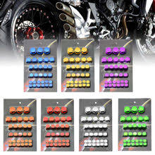 chrome motorcycl parts