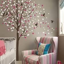 tree wall decor art youtube: com best pink wall art decor ideas best football