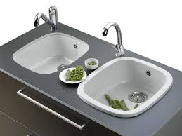 Home Hardware Bathroom Home Decor Home Hardware Kitchen Faucets Small Bathroom Vanity